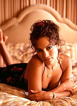 jennifer2 jpg Jennifer Lopez
